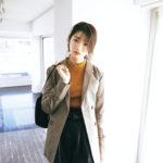 けやき坂46・高本彩花(光文社「bis」2019年1月号)