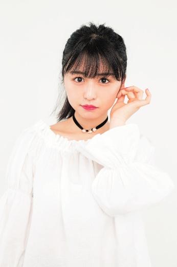 大特集「長濱ねる解体新書」(「bis」2018年7月号)