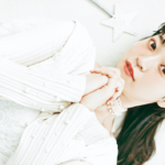 乃木坂46・阪口珠美(光文社「bis」2018年11月号のハロウィン特集より)