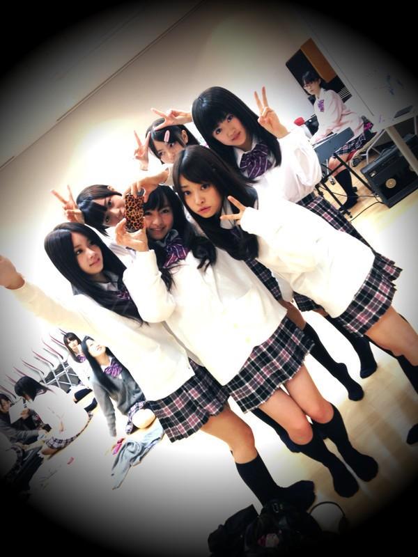 乃木坂46のブログにまつわるエトセトラ 第9回「いくちゃんを探せ!」