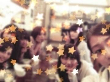 乃木坂46生駒里奈が母校の吹奏楽部を訪問