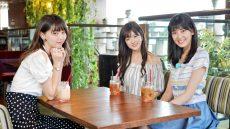乃木坂46、2nd写真集のタイトルが「1時間遅れのI love you.」に決定 表紙も初公開