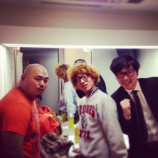 次回「シゲゴリのwktkラヂオ学園サタデー」に乃木坂46松村沙友理が出演