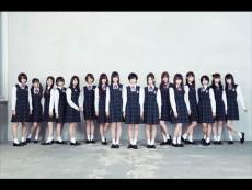 乃木坂46「制服のマネキン」全収録曲が判明
