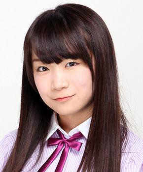 乃木坂46樋口日奈が映画「ハンガー・ゲーム」の声優として出演か