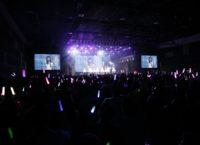 「C3 AFA Singapore」でシンガポール公演を行った乃木坂46(『君の名は希望』)
