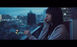 齋藤飛鳥(乃木坂46『キャラバンは眠らない』MVの1シーン)
