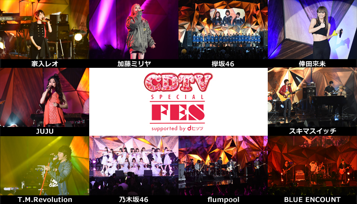 cdtvfes-dhits-banner