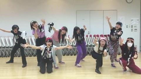 乃木坂46が念願のミュージックステーションに出演決定