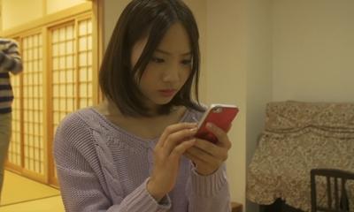 乃木坂46能條愛未の初主演映画「死の実況中継 劇場版」予告編を公開