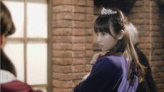 欅坂46 今泉佑唯 個人PV『今泉佑唯の ひとり童話』