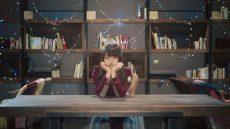 けやき坂46 長濱ねる 個人PV『Lighting Diary』