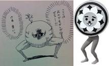 乃木坂46のブログにまつわるエトセトラ 第5回「イタズラ心に気付いた人は?」