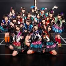 今夜の「乃木坂って、どこ?」は生誕祭&新曲PV公開