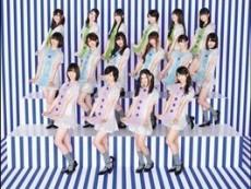 乃木坂46東京公演『16人のプリンシパル』レポート