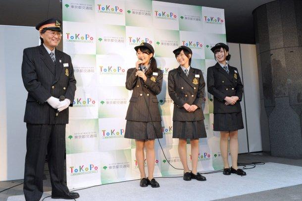 """乃木坂46と中日ドラゴンズが""""制服""""コラボ"""