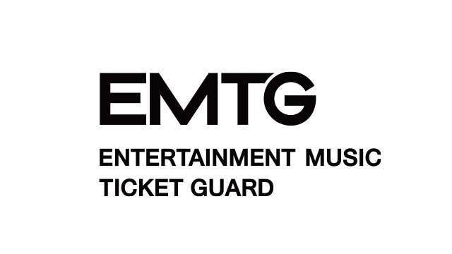 秋元康がEMTGの特別顧問に就任、電子チケットの活用方法や転売対策に期待