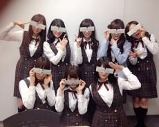 乃木坂46、14年4/14(月)のメディア情報「めざましテレビ」「おに魂」「何でも聞かせてDX」