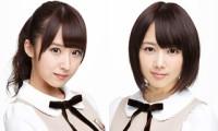 etou-nagashima-7th