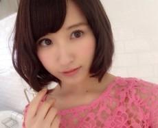AKB48小嶋陽菜の命名馬モンドシャルナが水仙賞で2着