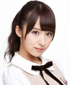 HKT48が九州ツアーで乃木坂46「ガールズルール」「君の名は希望」を披露