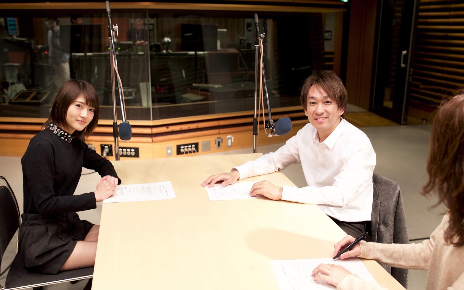 乃木坂46、16年3月21日(月)のメディア情報「ZIP!」「おに魂」「SOL」「レコメン!」ほか