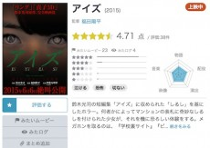 NHK「Rの法則」に乃木坂46のR's5人が総出演 和田まあや、渡辺みり愛が初登場