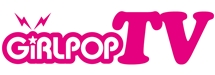 girlpoptv