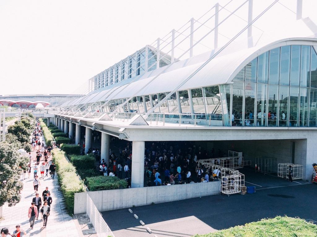 欅坂46が日経エンタ別冊「アイドルSpecial 2016夏」表紙に決定、メンバー21人個別インタビュー完全収録