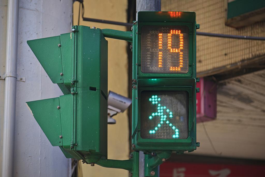 乃木坂46/欅坂46、16年5月17日(火)のメディア情報「うたコン(欅)」「SOL」「LARME」ほか