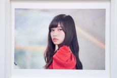 乃木坂46、「インフルエンサー」特典映像の個人PVが解禁 3期生まで全45作品収録
