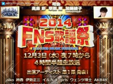 fns2014w-site