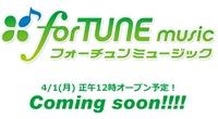 fortunemusic