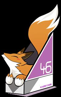 fox200