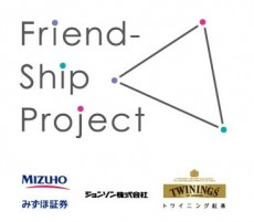 friend-ship-project-logo
