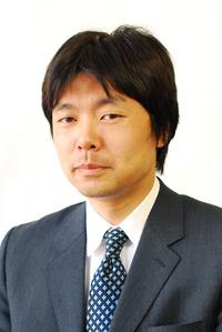 プロ棋士をも巻き込んだ乃木坂46の「恋の藤井システム」騒動