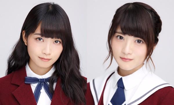 乃木坂46、16年1月21日(木)のメディア情報「Tokyo Girls' Update」「転調」「YJ」ほか