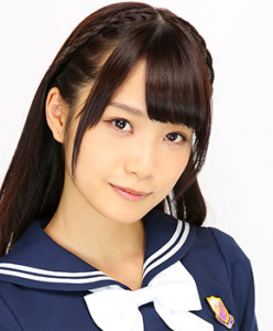 fukagawamai_prof5th