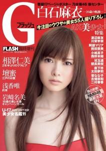 gflash1307