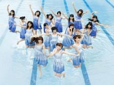 AKB48倉持明日香が交換留学の乃木坂46生駒里奈に期待