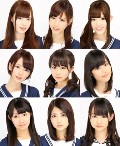 girlsrule-kobetsu3