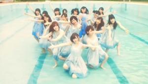 girlsrule-mv