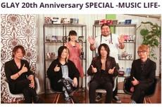 乃木坂46生田絵梨花、AKB48の推しメン島崎遥香と念願の対面