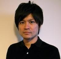 9月2週の「ピラメキーノ640」に乃木坂46生駒里奈が出演