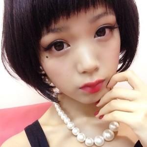 hanae-twitter