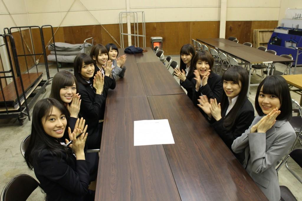 haruyama-freshers2015-photo