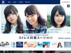 haruyama-site1510
