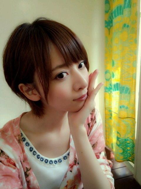 乃木坂46が「FNSうたの夏まつり」に出演決定