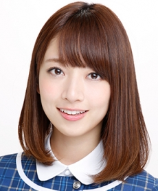 hashimotonanami-profile15th