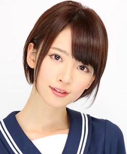 hashimotonanami_prof